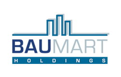 Baumart Holdings Limited